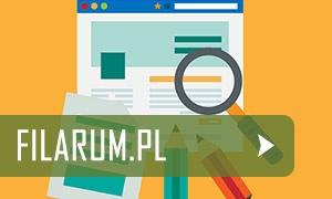 Filarum.pl - pożyczki online