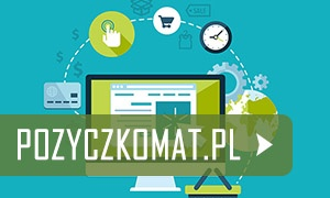 Pozyczkomat.pl - pożyczki online