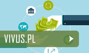 Vivus.pl - pożyczki online