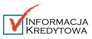 Informacjakredytowa.com - bankowa informacja kredytowa