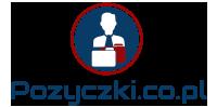 Chwilówki Brzeg 24h bez zaświadczeń na dowód online lub do ręki w domu klienta